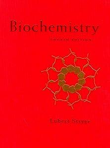 Biochemistry do an order