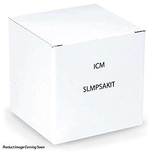 ICM Corporation SLMPSAKIT Tech Express Kit, SLM-PSA