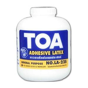 Adhesive - Wikipedia