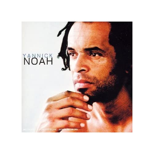 Yannick Noah preview 0
