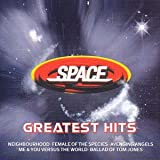 Space Greatest Hits
