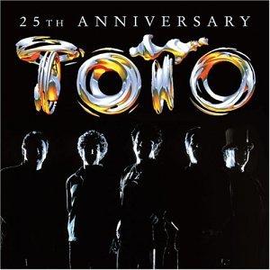 Toto - Live in Amsterdam - Zortam Music