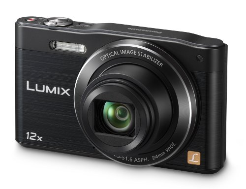 panasonic-lumix-dmc-sz8eb-k-compact-digital-camera-black-160mp-12x-optical-zoom-24mm-lens-wi-fi-conn