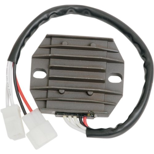 Ricks Motorsport Electric Rectifier/Regulator 10-224