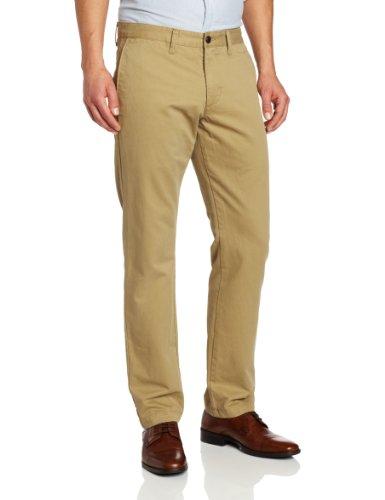 dockers-mens-modern-khaki-slim-tapered-fit-flat-front-pant-new-british-khaki-30x32