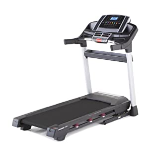 ProForm Power 795 Treadmill