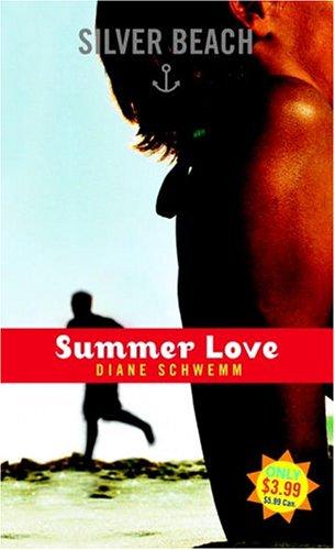 Summer Love (Silver Beach)