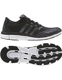 Adidas Mens Adipure Ride Running Shoes