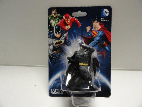 Batman Cake Topper Figurine - 1