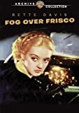 Fog Over Frisco [Import]