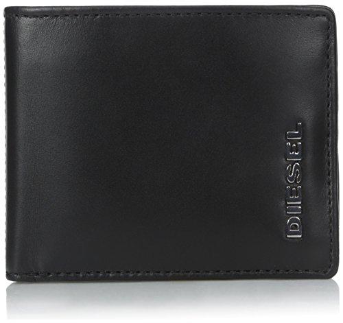 Diesel NEELA XS portafoglio e portacarte, uomo, pelle