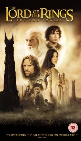 the-lord-of-the-rings-the-two-towers-theatrical-version-vhs-2002