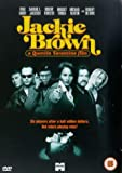 Jackie Brown [DVD] [1998]
