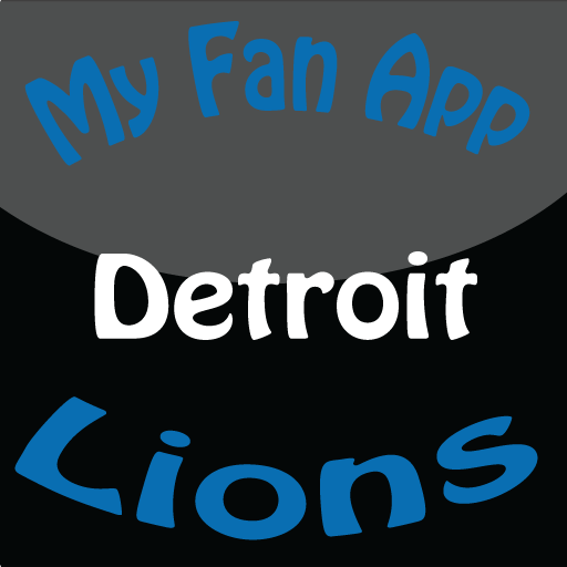 my-fan-app-detroit-lions