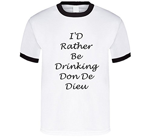sunshine-t-shirts-id-rather-be-drinking-don-de-dieu-funny-t-shirt-2xl-black-ringer