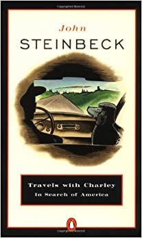 travels with charley steinbeck essay Travels with charley steinbeck essay, resume writing service greenville sc, university of mississippi oxford mfa creative writing.