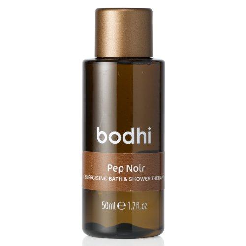 bodhi-pep-noir-energising-bath-shower-therapy-viaje-de-gel-50-ml