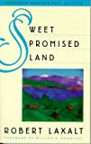 Sweet Promised Land (Basque Series)