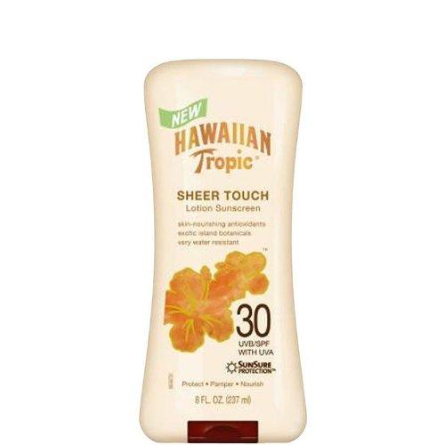 hawaiian-tropic-sheer-touch-lotion-spf-30-sonnenschutz-lotion-lsf-30-aus-usa