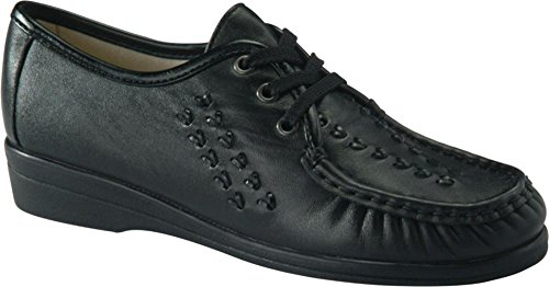 Softspots - Womens - Bonnie Lite (Softspots Womens Shoes compare prices)