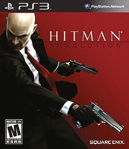 PS3 Jailbreak Games