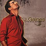 Another Dayby J. Gaines & the Soul...
