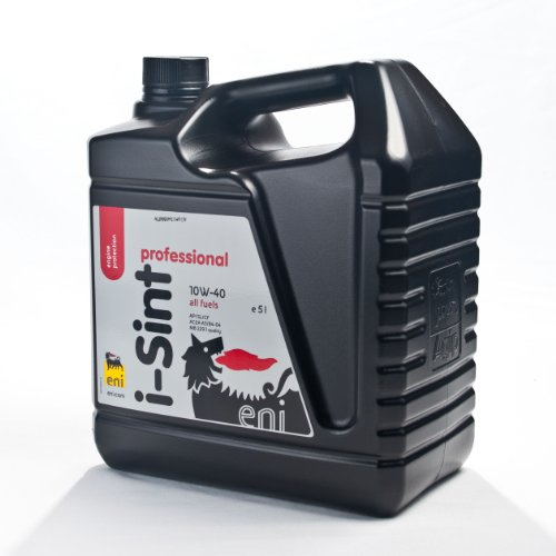 lubricating-oil-car-eni-agip-i-sint-professional-10-w40-5ltrs