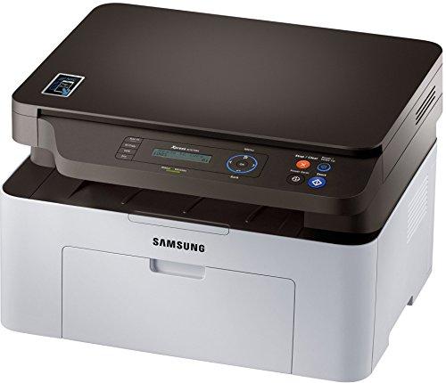 samsung-sl-m2070w-xec-sl-m2070w-3-in-1-schwarz-weiss-laser-multfunktionsgerat-wlan-usb