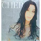 Believe ~ Cher