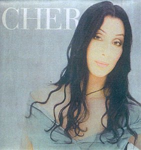 Cher - Believe (Maxi-Single - Usa) - Zortam Music