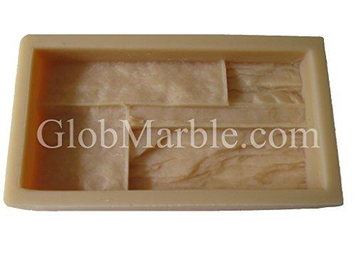 veneer-stone-mold-sample-vs-101-6
