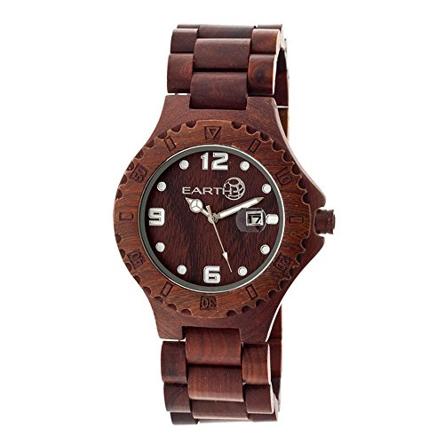 earth-wood-ethew1703-raywood-red-wood-bracelet-watch