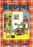 echange, troc Dudley Watkins - The Broons 1978 (Bi-Annual)