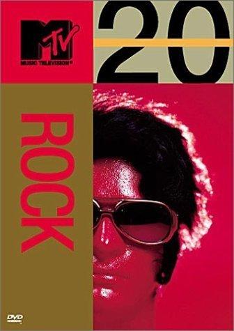 mtv20-rock
