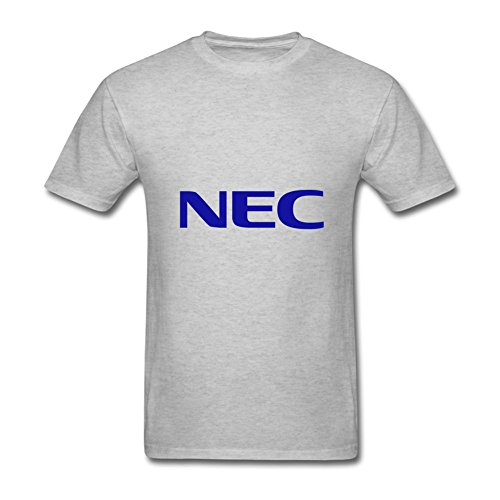 reder-mens-nec-t-shirt-xxl-grey