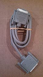 Hewlett Packard - Hp Parallel Cable - 8120-8473
