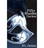 (Fifty Shades Darker) By E. L. James (Author) Paperback on ( Apr , 2012 )