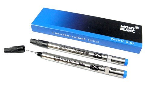 montblanc-legrand-pack-of-2-rollerball-refills-pacific-blue-m-medium
