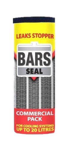 obturer-bars-seal-radiateur-25-g