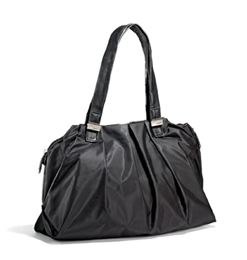 Samsonite Luggage Ladies' Fashion Tote