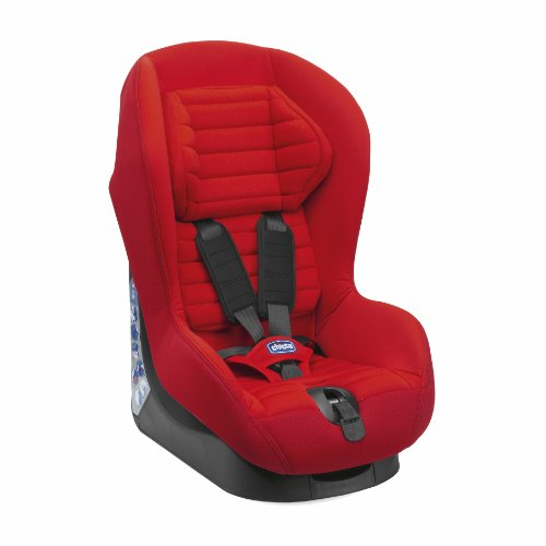 Silla auto chicco en la gu a de compras para la familia for Chicco silla auto