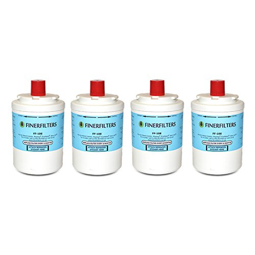 4-x-finerfilters-compatible-ukf7003-amana-maytag-jenn-air-fridge-water-filter