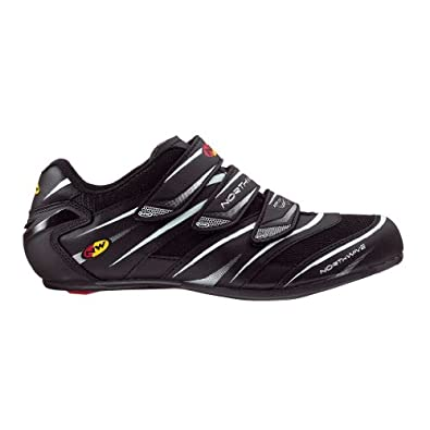 Northwave Bike Vertigo Cycling Shoes - Unisex