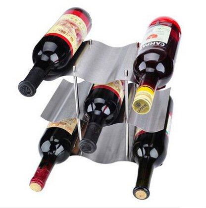 winerack-wineracks-wine-racks-wine-rack-high-grade-stainless-steel-wine-rack-wine-rack-wine-three-ra