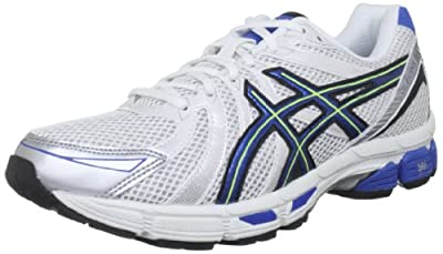 Asics Men's Gel Phoenix M Trainer from Asics