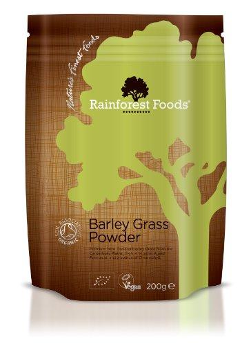rainforest-foods-organic-new-zealand-barley-grass-powder-200g