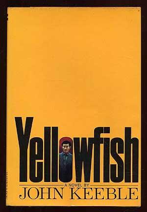 Yellowfish PDF
