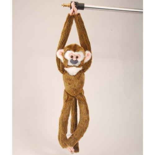 Wild Republic Hanging 17 Monkey Squirrel Monkey Price In India