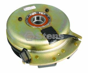 Electric Pto Clutch Cub Cadet/917-3403