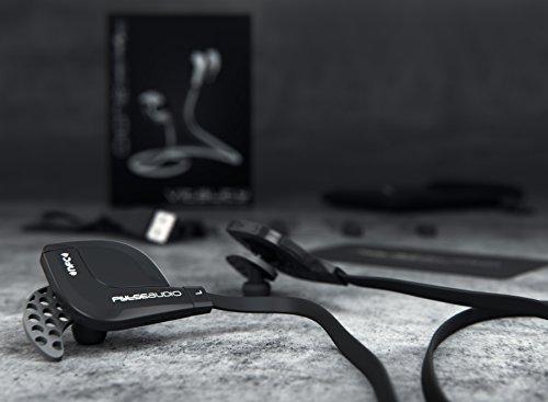 Pulseaudio-TM-Vitality-Bluetooth-Headset